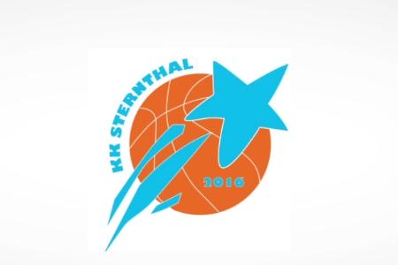 KK STERNTHAL